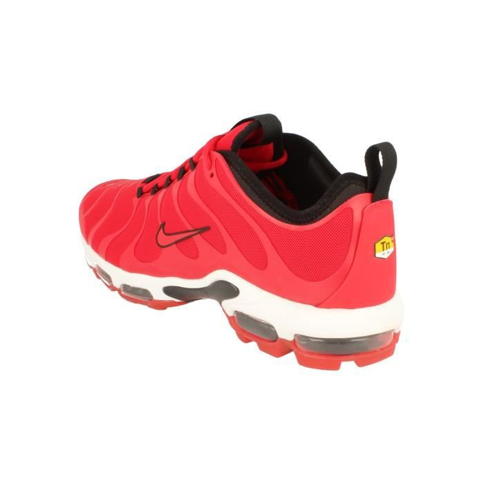 Nike Air Max Plus Tn Ultra Hommes Running Trainers 898015 Sneakers Chaussures 600 w0QGlPaUT