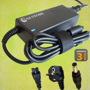 CHARGEUR - ADAPTATEUR  Alimentation - Chargeur for Asus W2000PB W40 W50 W