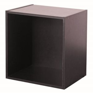 etagere cube haute achat vente etagere cube haute pas. Black Bedroom Furniture Sets. Home Design Ideas