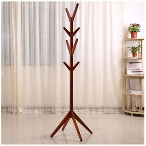 porte manteau arbre achat vente porte manteau arbre pas cher cdiscount. Black Bedroom Furniture Sets. Home Design Ideas