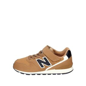 basket garcon 30 new balance