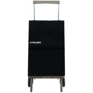 Andersen quattro shopper senta 4 roues achat trolley achat-roller pliable