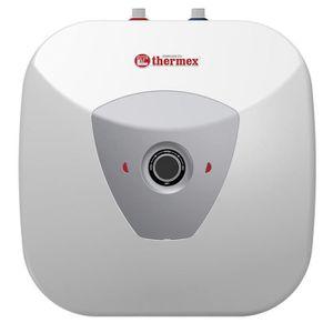 CHAUFFE-EAU Thermex Chauffe-eau électrique 15 L sous-évier 150