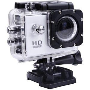 CAMÉRA SPORT Mini caméra 1080P FULL HD Etanche type GOPRO