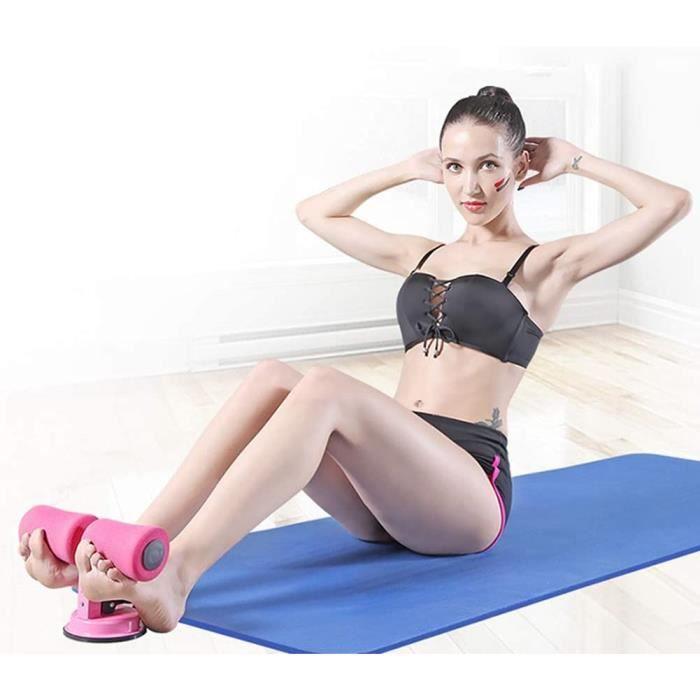 poids musculation tapis de sport CL6309