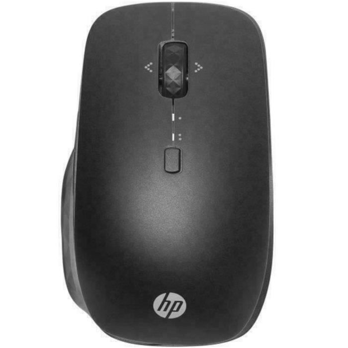 HP ENVY Bluetooth Travel Mouse