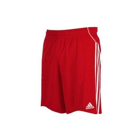 Short Equipo WB Adidas