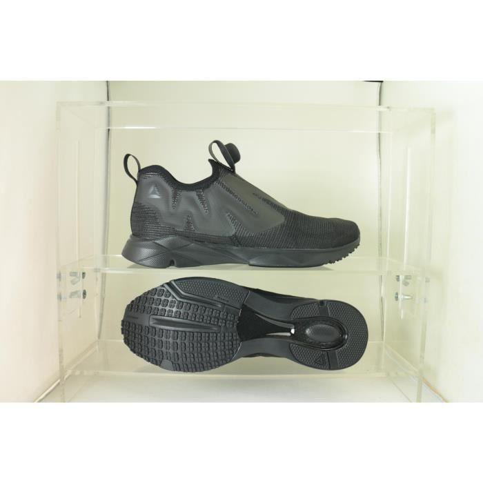 Chaussures de running Reebok Pump Supreme Flexweave