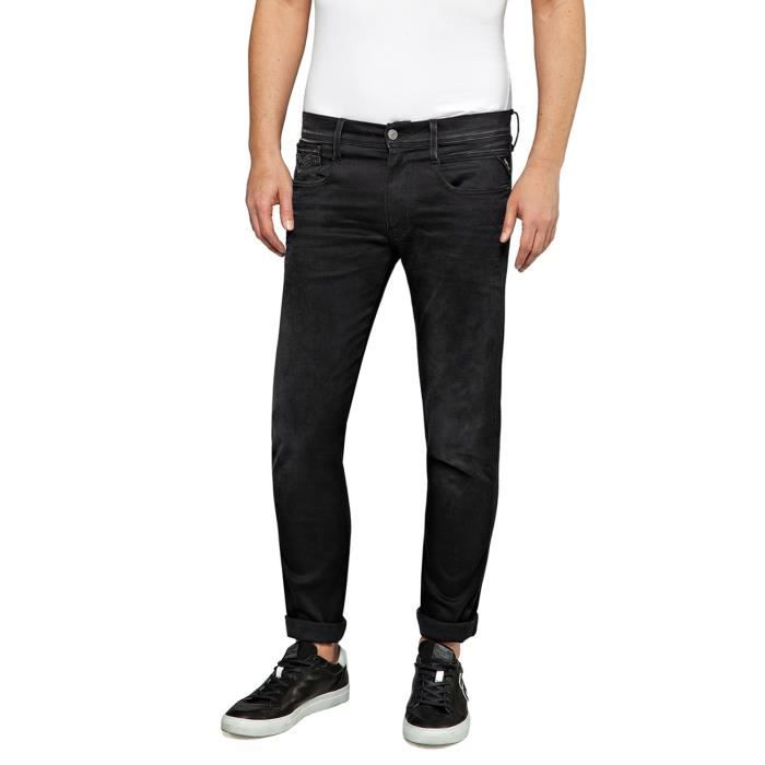 Replay Jeans Homme M914.000.661E01-098