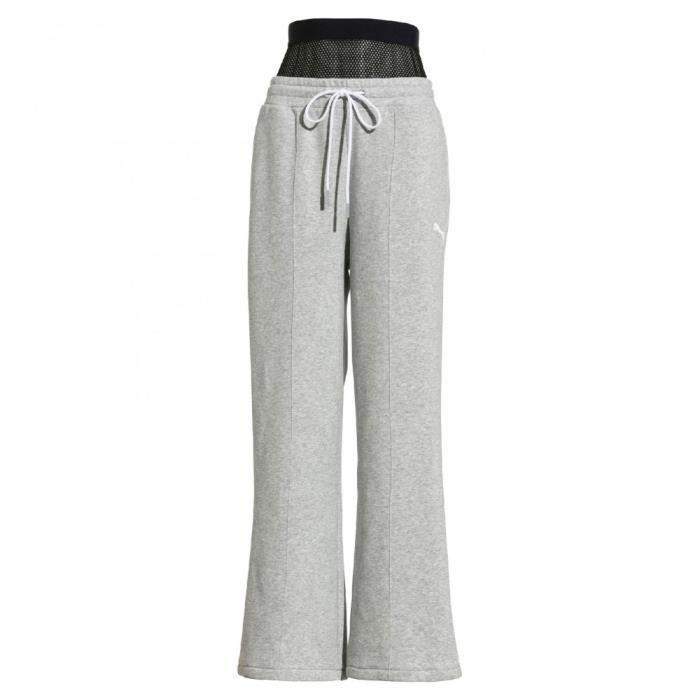 Pantalon de survêtement Puma X Selena Gomez