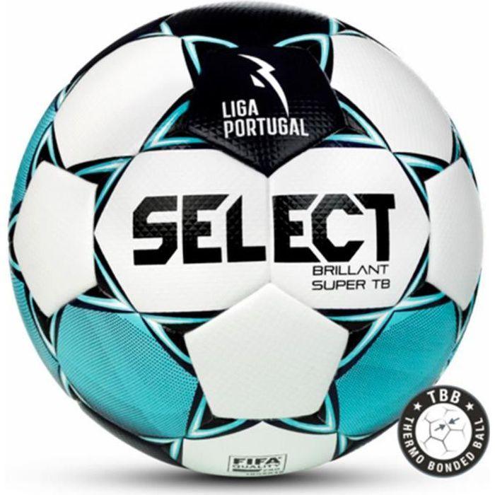 SELECT BALLON DE FOOTBALL LIGA PRO PORTUGAL 2021-22