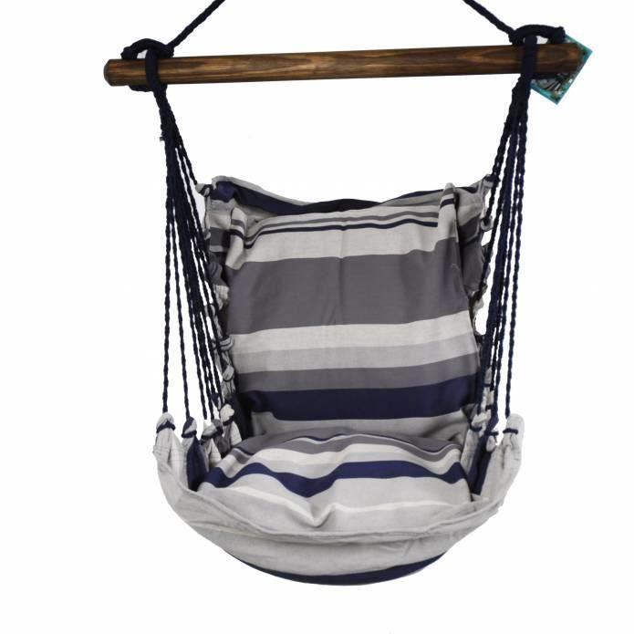 Fauteuil chaise hamac suspendu chaise Fauteuil suspendu m8OvnN0w