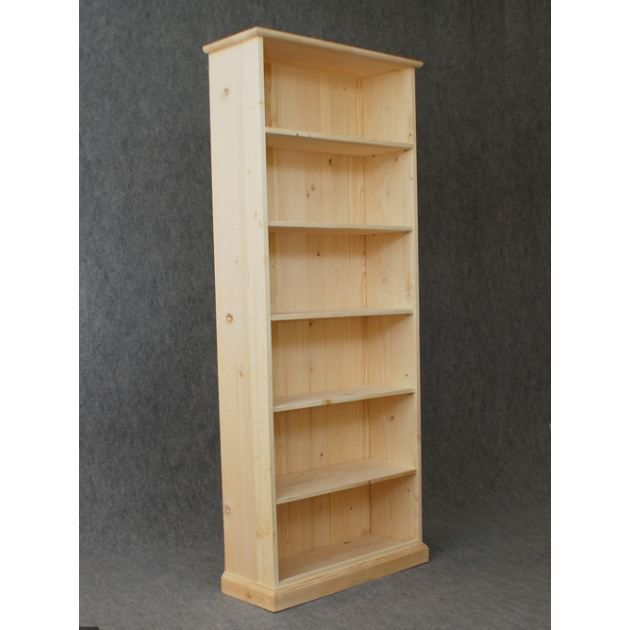 Bibliotheque 5n socle achat vente meuble tag re bibliotheque 5n socle - Bibliotheque dvd meuble ...