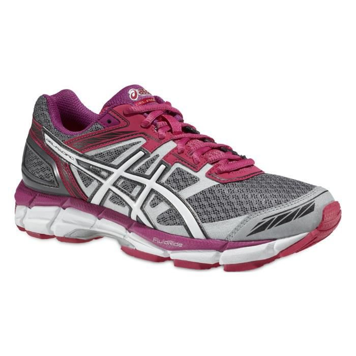 ASICS - Asics Lady Gel Divide - (42.5)