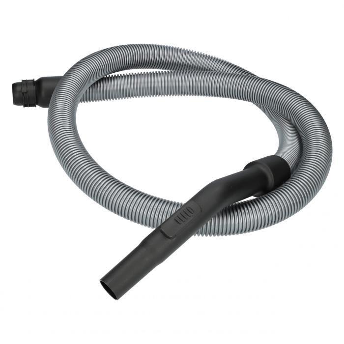 FLEXIBLE D'ASPIRATEUR Wessper Flexible pour aspirateur Philips HR8521, 3