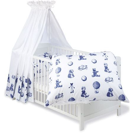 set de lit dolls toys bleu bleu achat vente ciel de lit b b 4035769030094 cdiscount. Black Bedroom Furniture Sets. Home Design Ideas