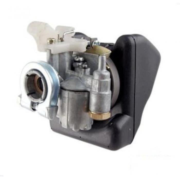 Selection P2R 103Z Carburateur Adaptable PEUGEOT 103 Vogue