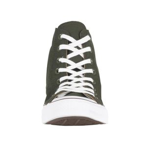 71add715015 converse-homme-ct-all-star-hi-formateurs-vert.jpg