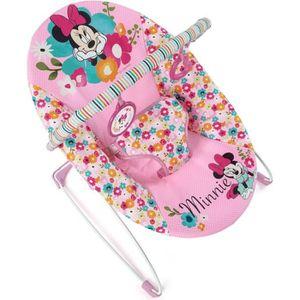 TRANSAT Disney Baby - Minnie Transat Vibrant Perfect - Ros