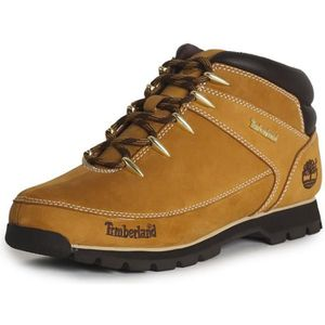BOTTINE Euro Sprint Hiker