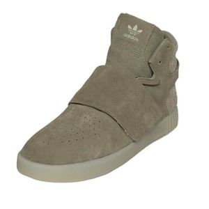 the latest da048 1c6d4 BASKET adidas Homme Chaussures   Baskets Tubular Invader