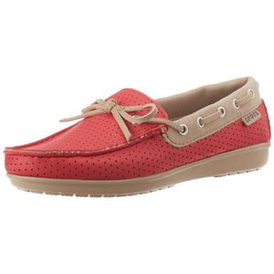 41 Loafers G3UDB Crocs Mocassins Women's Taille And THqB4yp