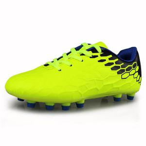 best website ddbbb 7945e CHAUSSURES DE FOOTBALL Chaussures de football enfants ...
