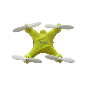DRONE Ninco Quadrone Pocket