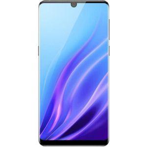 SMARTPHONE TEENO Smartphone 4G - 6.18