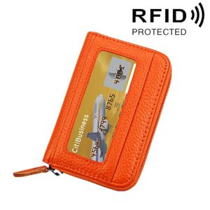 Achat Pas Cher Rfid Vente Protection lK5uc3FJT1
