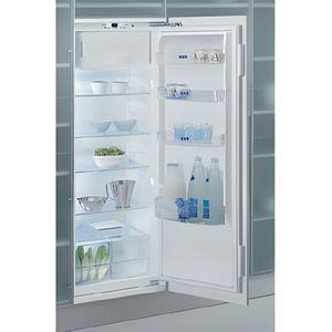 RÉFRIGÉRATEUR CLASSIQUE Réfrigérateur WHIRLPOOL ARG947-6
