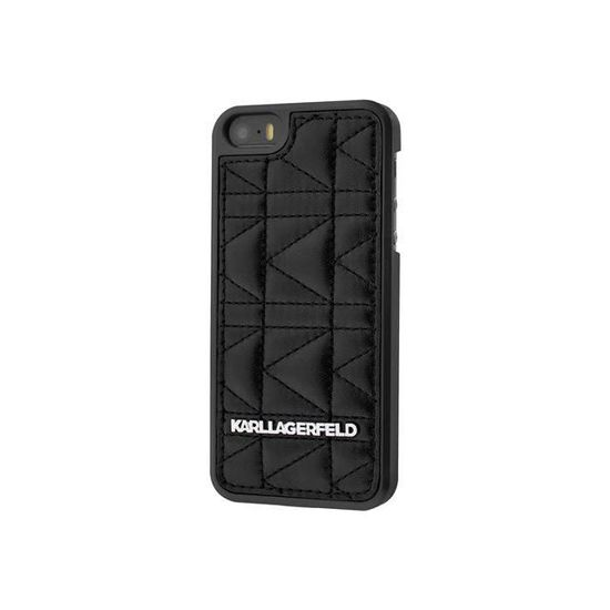 karl lagerfeld coque iphone 6 plus
