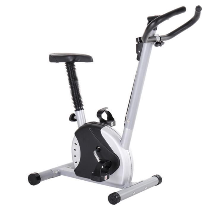 Vélo d'appartement - charge maximale 120 kg