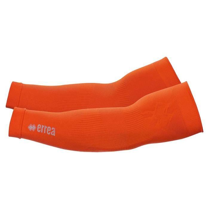 Manchons de compression 3d Wear Knik Arm Warmer