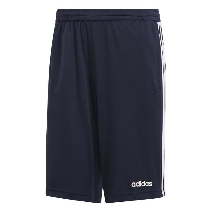 Short adidas Design 2 Move Climacool 3-Stripes
