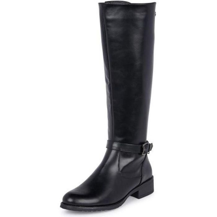bottines / boots arina femme les petites bombes arina