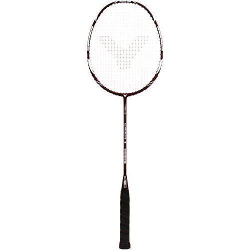 Victor Raquette de badminton Ultramate 8 Bronze - 087/0/9