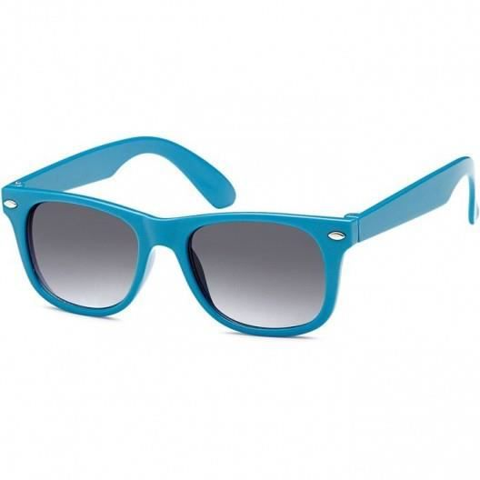 lunettes ray ban.be