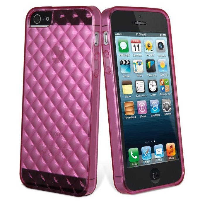 coque iphone 5 muvit