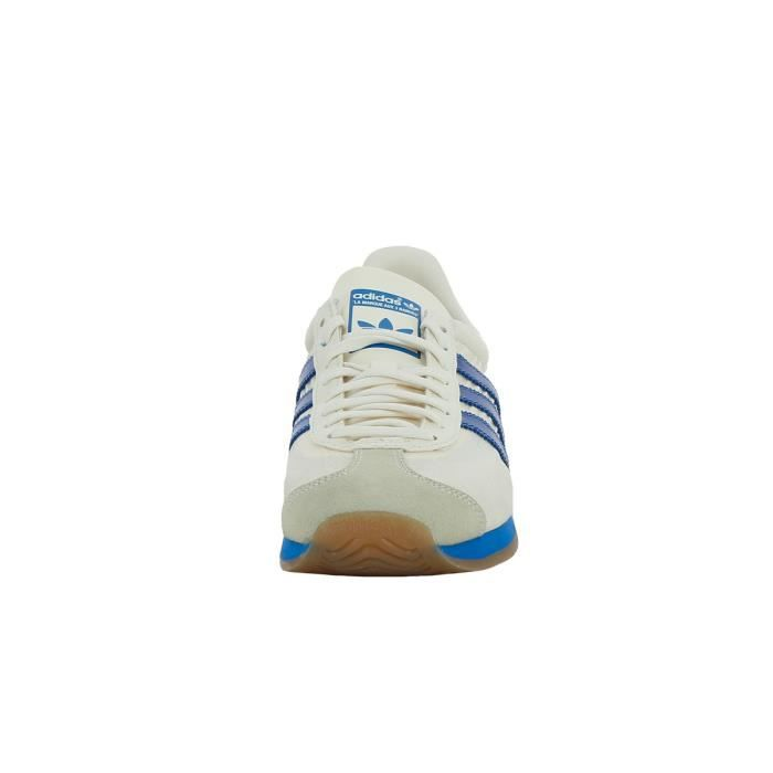 Basket adidas Originals Country OG - Ref. S32107