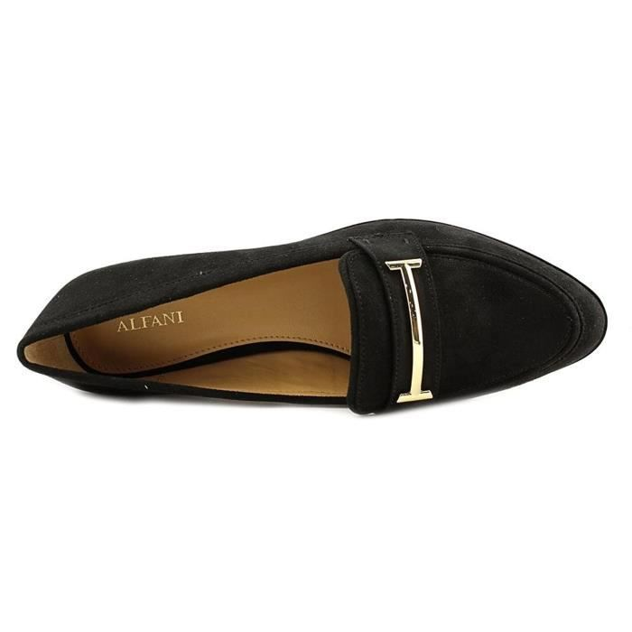 Femmes Alfani Chaussures Loafer 6ICRp