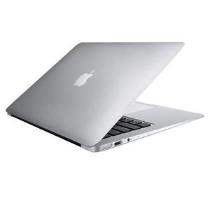 ORDINATEUR PORTABLE PC portables reconditionnée Apple MacBook Air 6,2