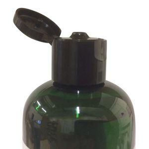 HUILE - LAIT MASSAGE relaxant Huile de massage 100ml avec Orange douce,