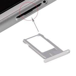 PIÈCE TÉLÉPHONE Tiroir Sim iPhone 6 Plus - Gris Sidéral