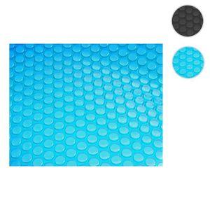 BÂCHE - COUVERTURE  Revêtement pour piscine/pool, bâche thermique/sola