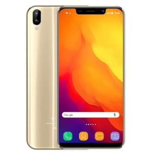 SMARTPHONE Smartphone Pas Cher 4G, V•mobile XSpro 5.84 Pouces