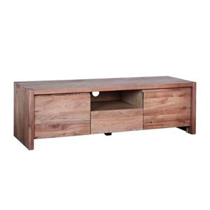 banc en bois achat vente banc en bois pas cher cdiscount. Black Bedroom Furniture Sets. Home Design Ideas