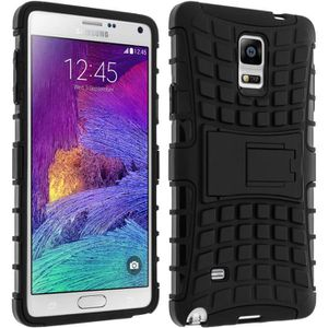 coolden coque galaxy j7 2016