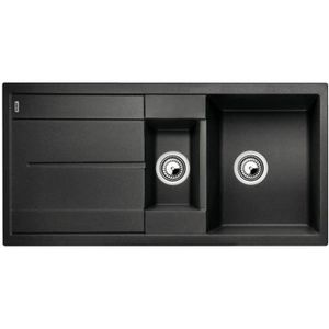 evier silgranit achat vente evier silgranit pas cher soldes cdiscount. Black Bedroom Furniture Sets. Home Design Ideas