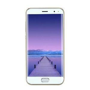 SMARTPHONE OPPO R11 5.0